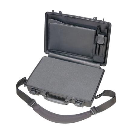 图片 1490CC2 Pelican- Protector Laptop Case