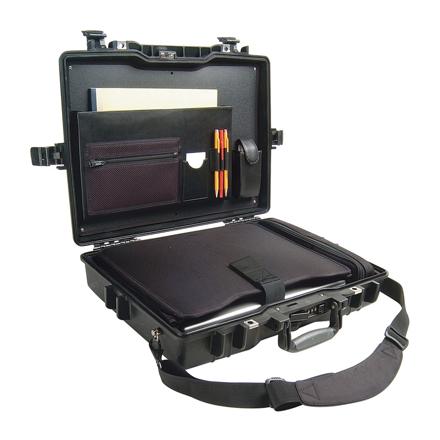 图片 1495CC1 Pelican- Protector Laptop Case