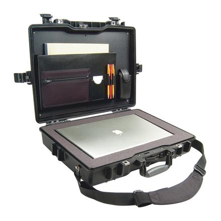 图片 1495CC2 Pelican- Protector Laptop Case