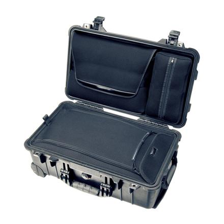 图片 1510LOC Pelican-  Protector Laptop Case
