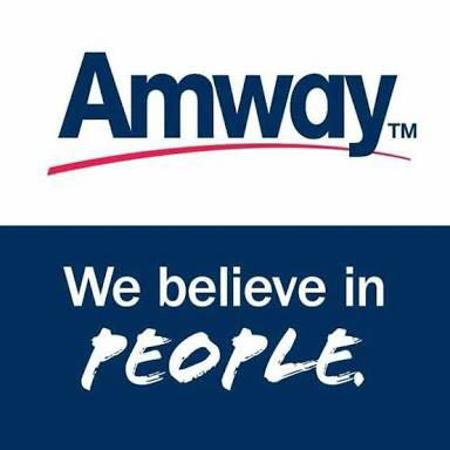 供应商图片 Amway Business Owner - ABO NO 1146308