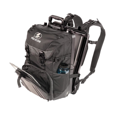 圖片 S100 Pelican- Sports Backpack