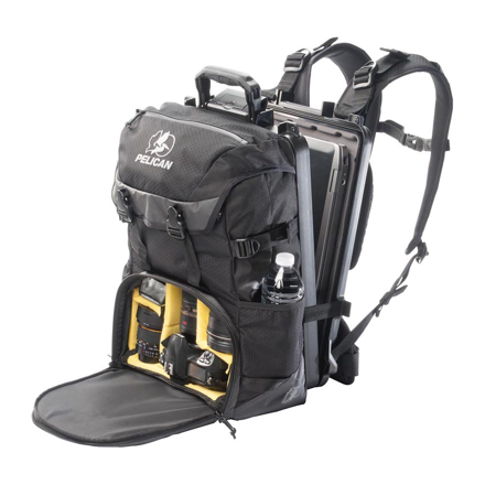 圖片 S130 Pelican-  Sport Camera Backpack