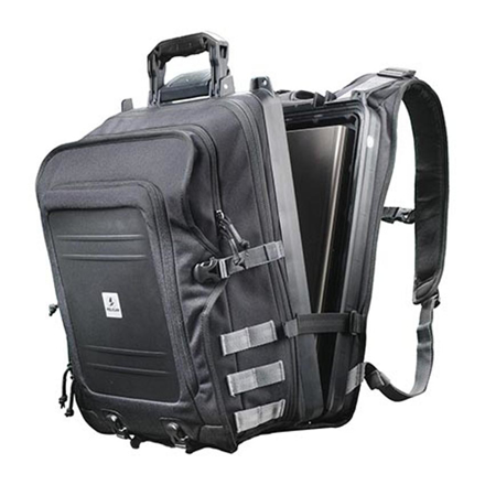 圖片 U100 Pelican- Urban Backpack