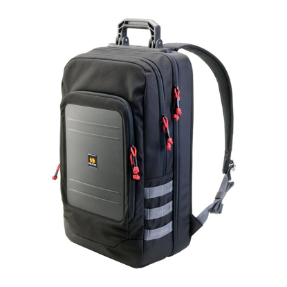 Picture of U105 Pelican- Urban Backpack