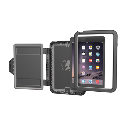 图片 C11080 Pelican- Vault Case for iPad Air® 2