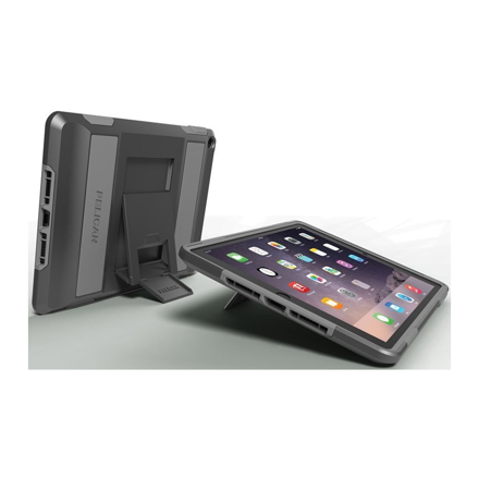 图片 C12030 Pelican- ProGear Voyager Tablet Case for Apple iPad mini