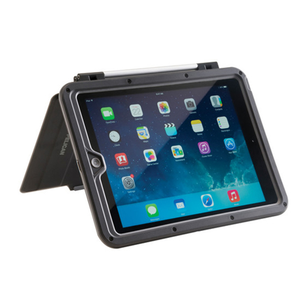 图片 CE2180 Pelican-  Pro gear Vault Series Case for iPad Air