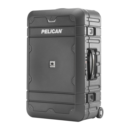 Picture of EL22 Pelican- Elite Carry-on with Travel System