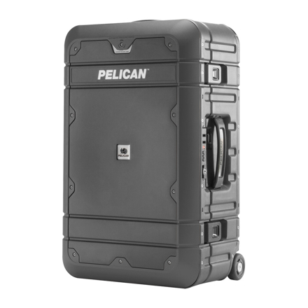 圖片 EL22 Pelican- Elite Carry-on with Travel System