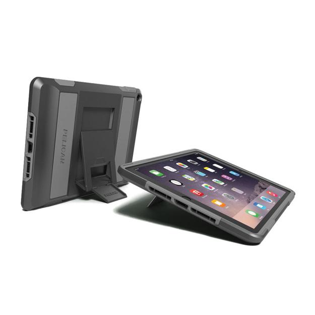 圖片 C11030 Pelican- Voyager Case for iPad Air 2