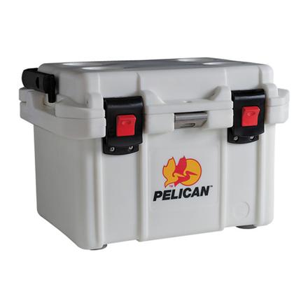 图片 20QT Pelican- ProGear™ Elite Cooler