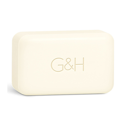 Picture of G&H Protect + Bar Soap