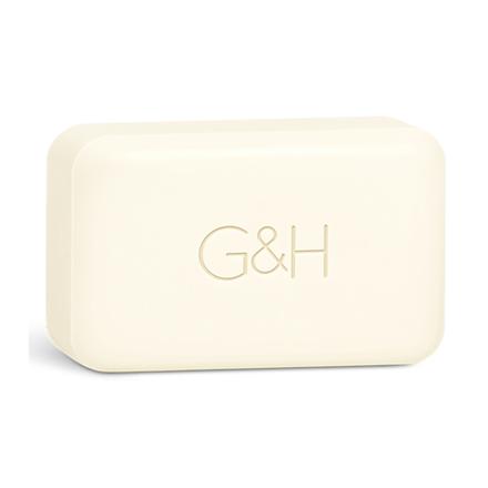圖片 G&H Protect + Bar Soap