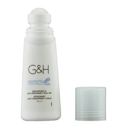 Picture of G&H Protect + Deo & Antipersipirant Roll on 100ml