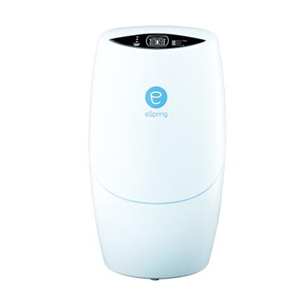 图片 eSpring™ Water Purifier with 5-Year Warranty