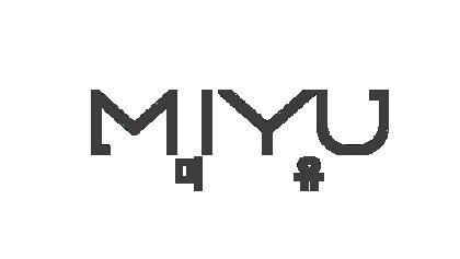 制造商图片 Miyu