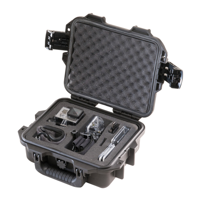 Picture of IM2050GP1 Pelican - Storm GoPro Case