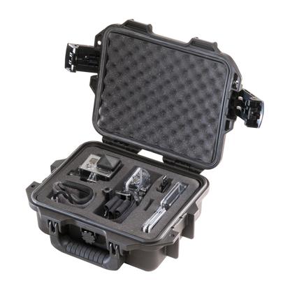 Picture of IM2050GP1 Pelican - Storm GoPro Case