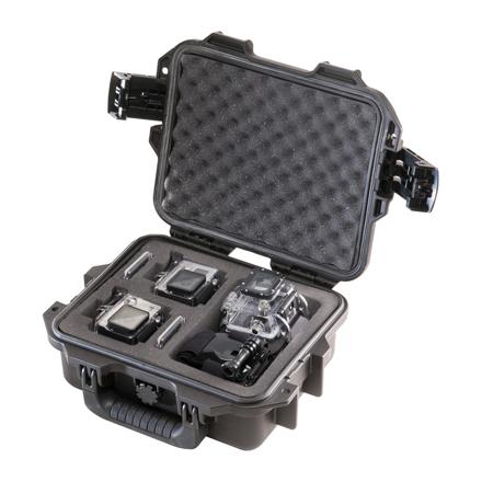 圖片 IM2050GP2- Storm GoPro Case