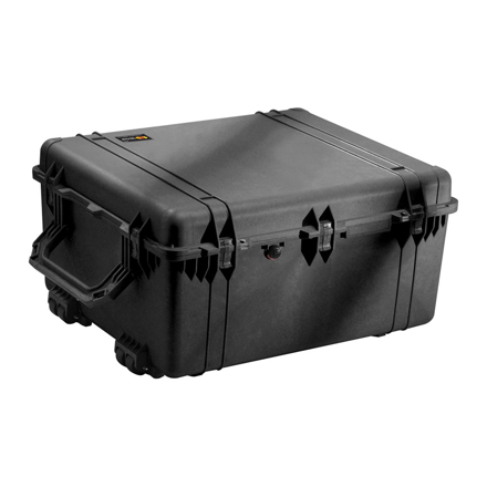 图片 1690 Pelican- Protector Transport Case