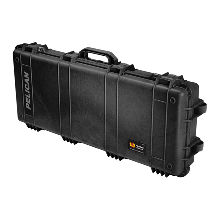 图片 1700 Pelican- Protector Long Case