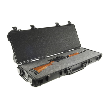 图片 1720 Pelican- Protector Long Case