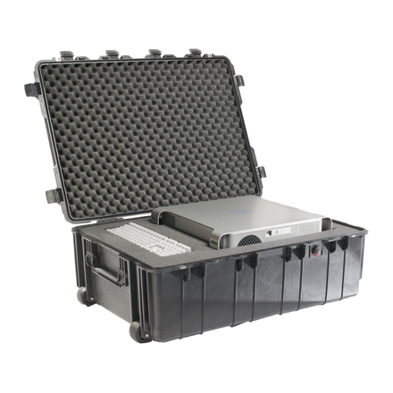 图片 1730 Pelican- Protector Transport Case