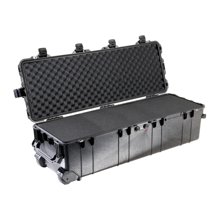 图片 1740 Pelican - Protector Long Case