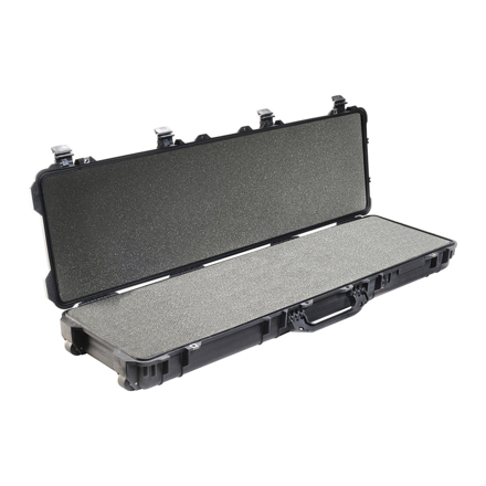 图片 1750 Pelican- Protector Long Case