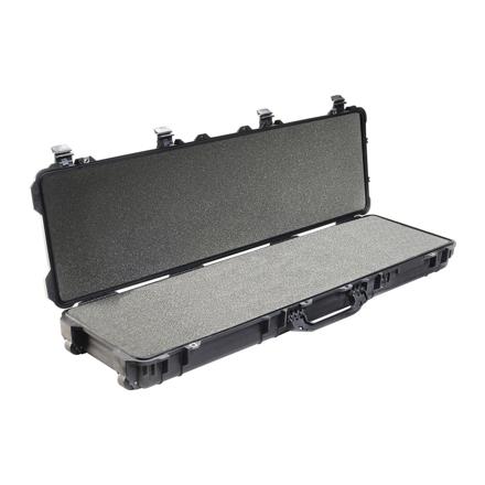 圖片 1750 Pelican- Protector Long Case