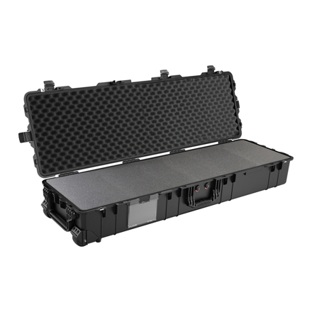 图片 1770 Pelican- Protector Long Case