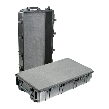 图片 1780 Pelican-  Protector Transport Case