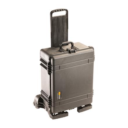 图片 1610M Pelican- Protector Mobility Case