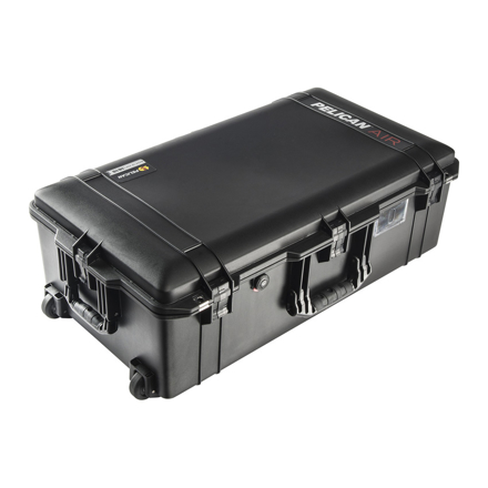 图片 1615 Pelican - Air Case