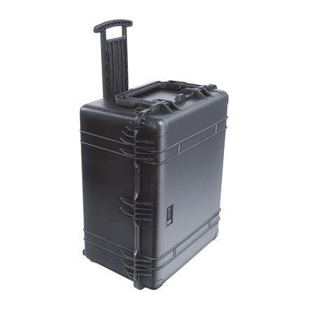 圖片 1630 Pelican - Protector Transport Case