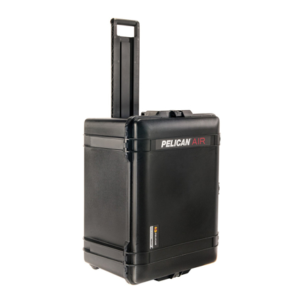 圖片 1637 Pelican - Air Case