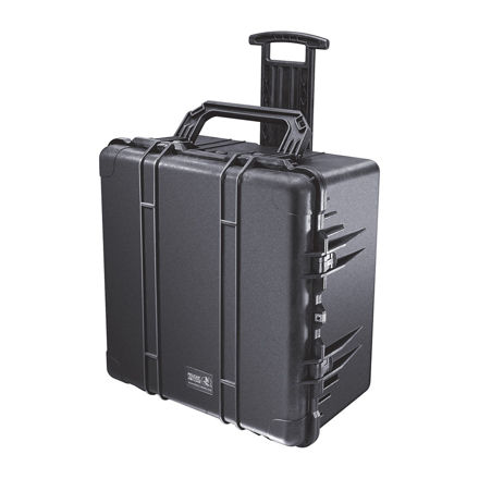 图片 1640 Pelican- Protector Transport Case