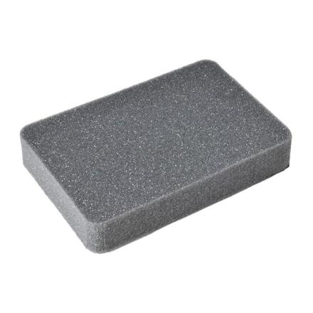 图片 1012 Pelican - Pick N Pluck™ Foam Insert