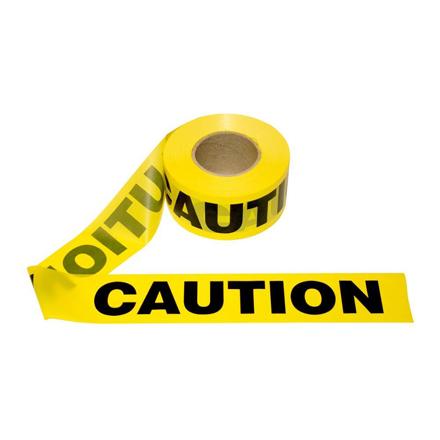 图片 Caution Tape