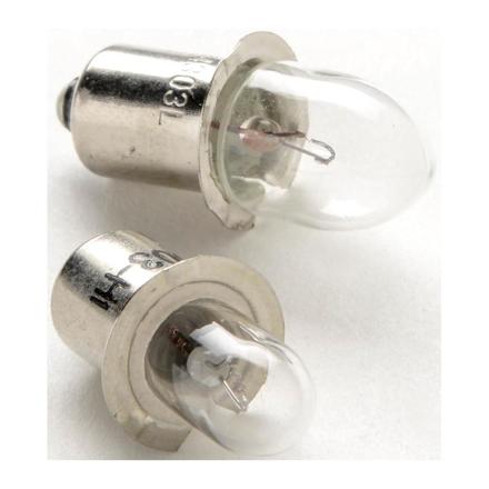 图片 4303 Pelican - Replacement Lamp (Set of 2)