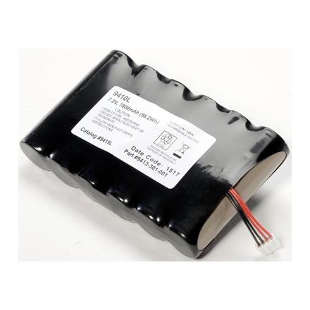图片 9419L Pelican -  Replacement Battery