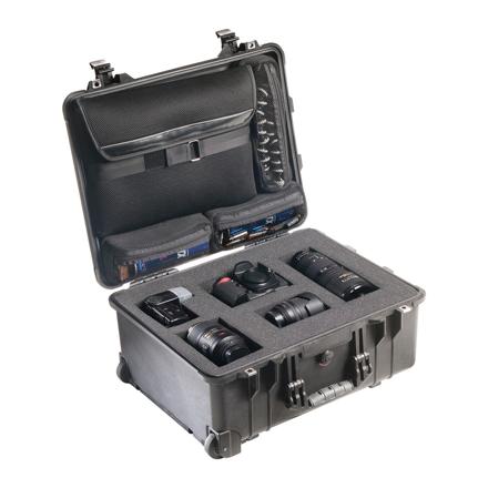图片 1560LFC Pelican - Protector Laptop Case