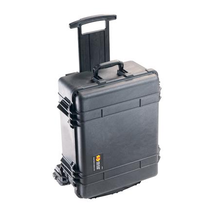 图片 1560M Pelican - Protector Mobility Case