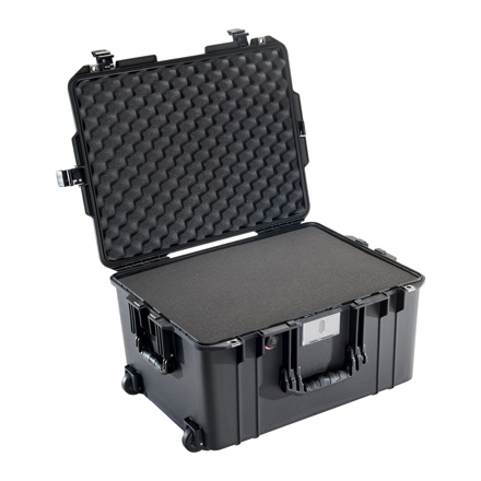 图片 1607 Pelican - Air  Case