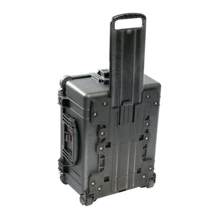 图片 1610  Pelican - Protector Case