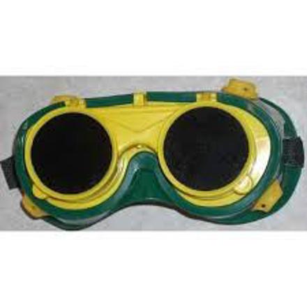 图片 AMS Welding Goggles