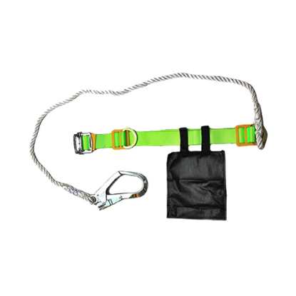 Picture of Big Hook Safety Belt- SBHOOK