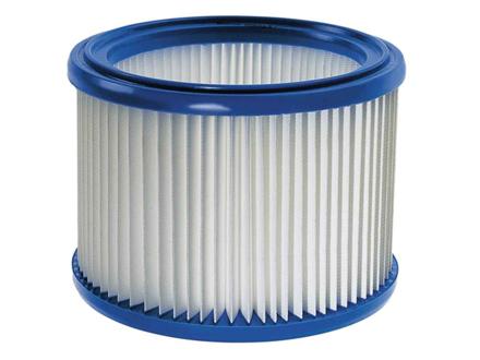 图片 Filter Element 185x140 Pet M-Class-NF302000490