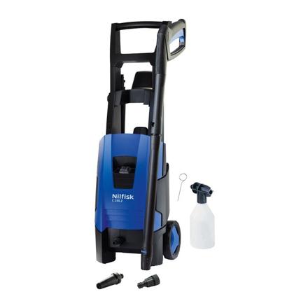 图片 C130.2-8 Pressure Washer- NFC13028